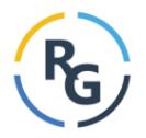Royales games logo
