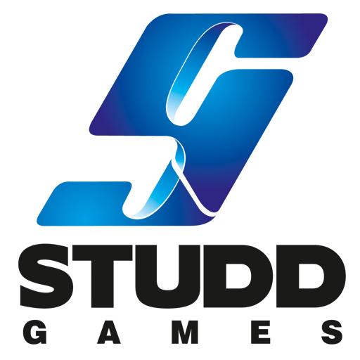 Studd logo