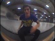 Amazing Skateboarding Video