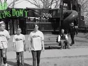 Most Teens Don't Marijuana Commercial