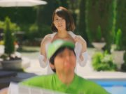 It's Japanese Commercial Time!The Very Best Of2016
