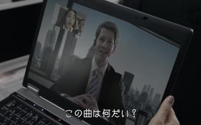 Best Japanese Commercials Of 2018