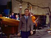 Won't You Be My Neighbor? Official Trailer