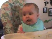 Baby Vs Beans