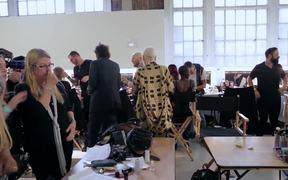 Westwood: Punk, Icon, Activist Official Trailer