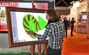 ShadowSense Technology