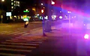 Bike Tricks Escape