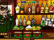 Bartender The Celebs Mix Walkthrough