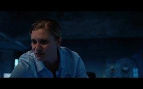 2036 Origin Unknown Trailer