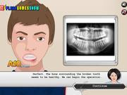 Operate Now: Dental Surgery Walkthrough