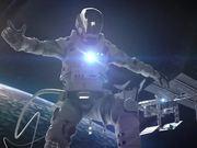 Lighting Technologies-Experience Light