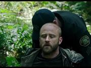 Leave No Trace Trailer