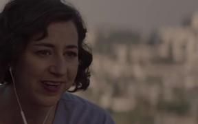 Boundaries Official Trailer