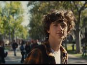Beautiful Boy Trailer