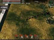 The Sun: Origin Gameplay