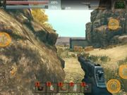 The Sun: Origin Gameplay