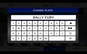 Rally Fury - Extreme Racing Gameplay Android & IOS