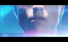 Cancer Society - Tobacco Body Film