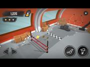 Crashbots Gameplay Android & IOS