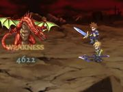 Final Fantasy Dimensions 2 Gameplay Android & IOS