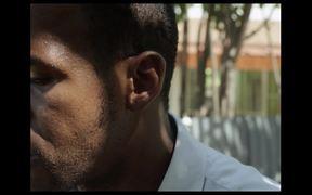 Cocote Trailer
