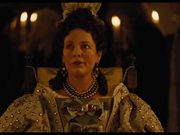 The Favourite Teaser Trailer