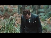 Christopher Robin Trailer 2