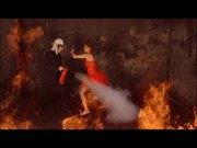 Oheň/ Fire