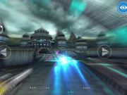 Air Racing 3D Gameplay Android