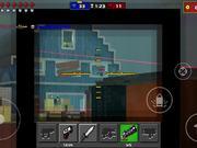 Best Sniper Ever (Pixel Gun 3D)