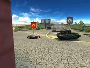Tanki Online V-LOG: Episode 17