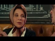 Little Italy Official Trailer