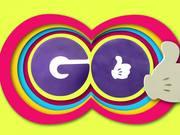 Disney Channel GO!