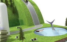 Environmental Technologies Fund