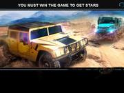 Xtreme Hill Racing Gameplay Android