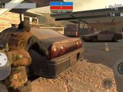 Afterpulse - Elite Army Gameplay Android