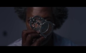 Glass Comic-Con Trailer
