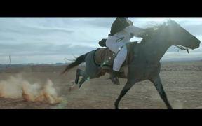 Matangi / Maya / M.I.A. Official Trailer