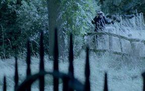 I Am Vengeance Official Trailer