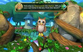 Pooka Magic And Mischief Gameplay Android&IOS