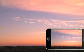 Hot Spot: Sunrise Promo