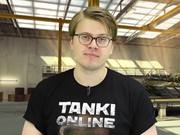 Tanki Online V-LOG: Episode 20
