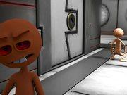 Stealth - Animation
