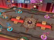Etersand Warriors Gameplay Android