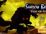 Shadow Warrior: Hero Kingdom Battle Gameplay