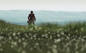 Peterloo Official Teaser Trailer