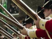Peterloo Official Teaser Trailer