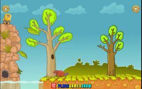 Adam And Eve 2 Walkthrough