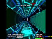 Gravity Driver 2 Walkthrough