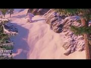 Smallfoot Final Trailer